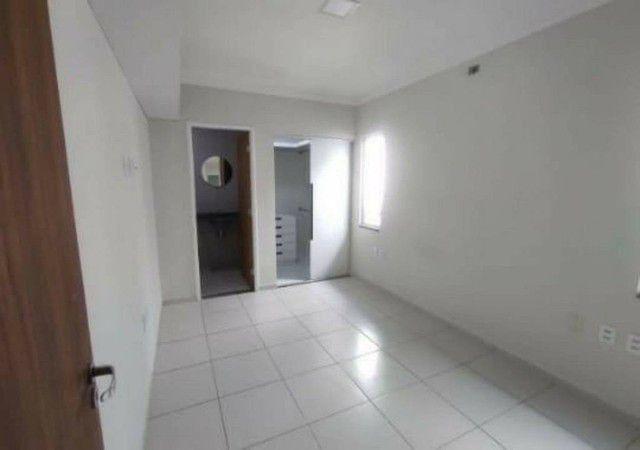 Casa no bairro Barreiro A.D