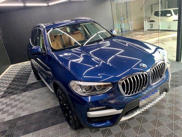 BMW X3 2.0 X-Line XDRIVE30i 2019 - Foto 3