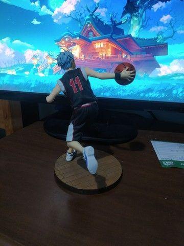 Action figure Tetsuya Kuroko (Kuroko no basket) - Foto 4