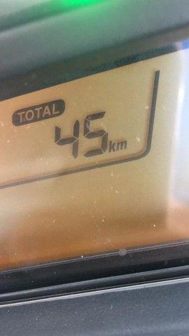 Vendo start 0km pronta entrega  - Foto 2