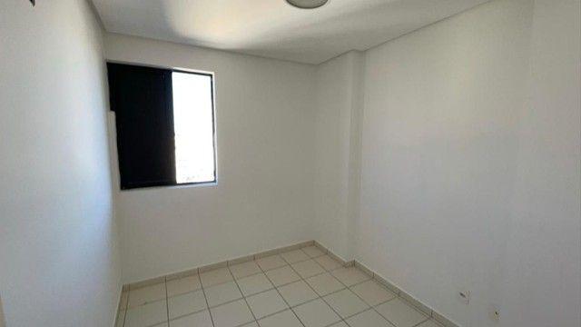 (Adri) Ótimo apartamento para aluguel próximo a orla de Petrolina - Foto 3