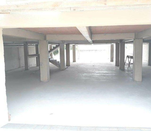 Apartamento bairro Contorno em OFERTA - Foto 4