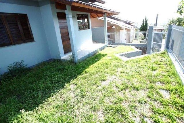 Casa 2 dormitórios, Encosta do Sol, Estância Velha/RS - Foto 4