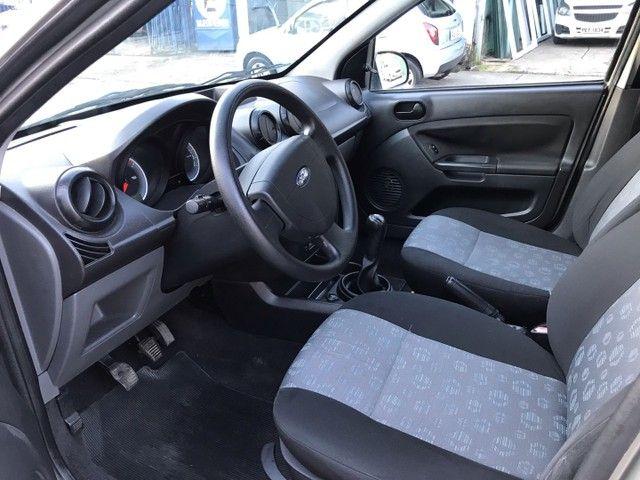 Ford/ Fiesta 1.0 HATCH flex  - Foto 6