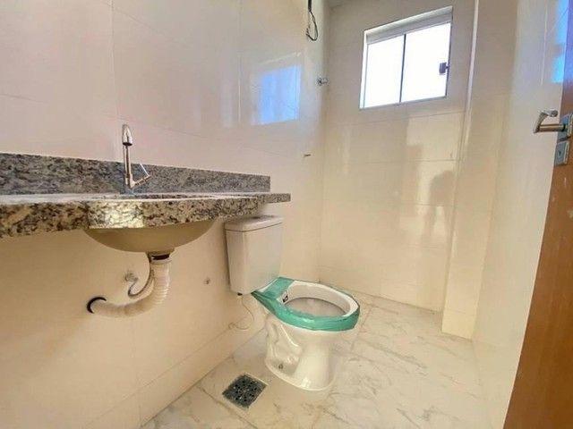 Área privativa à venda, 2 quartos, 1 vaga, 48,00 m² São João Batista - Belo Horizonte/MG-  - Foto 10