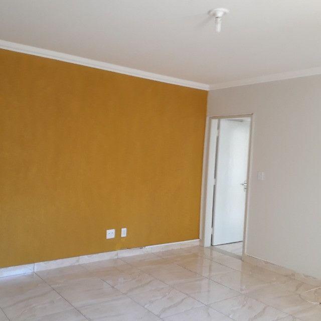Apartamento 3 quartos Centro Santa Maria RS - Foto 2