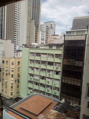 Rua do Rosário, comerciais, reformadas, amplas, 2 salões, 3 banheiros Andar inteiro - Foto 19