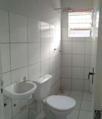 3 - Aluguel Kitinet em condomínio fechado no Turu - Foto 3