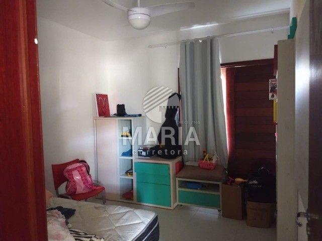Casa à venda dentro de condomínio em Bezerros/PE código:3079 - Foto 6