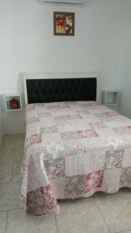 Apartamento para Aluguel Mensal, Ingleses - Foto 5