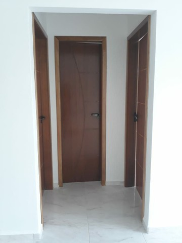Apartamento bairro Contorno em OFERTA - Foto 10