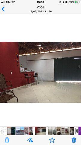 Casa a venda zona leste  - Foto 3