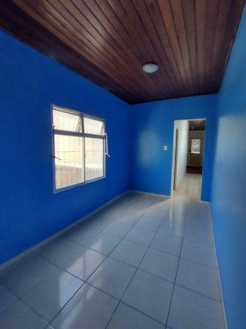 Casa no Telégrafo  - Foto 4