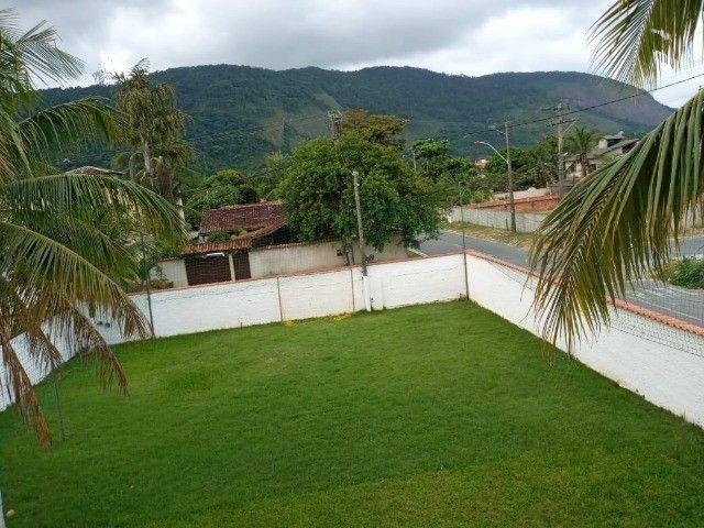 Alugo casa por temporada em Itaipuaçu - Foto 13