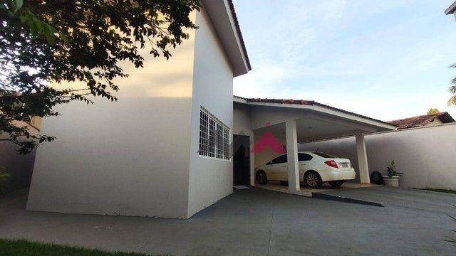Casa com 5 dormitórios à venda, 240 m² por R$ 900.000,00 - Plano Diretor Sul - Palmas/TO - Foto 2