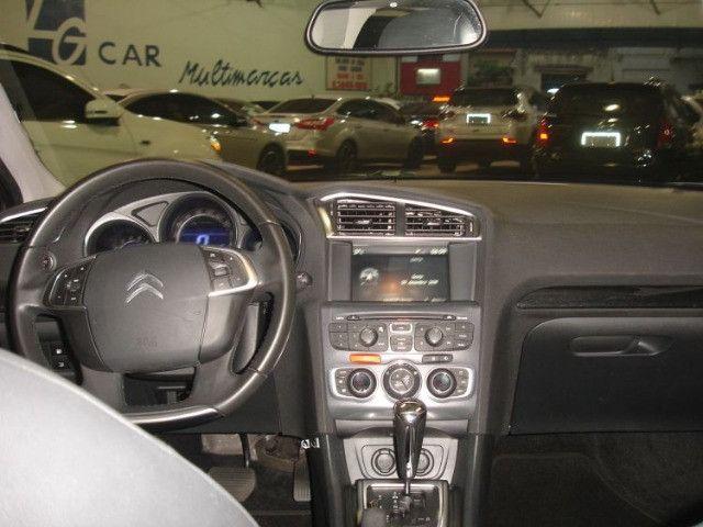 C4 Lounge 1.6 THP -aut. Fles - Foto 12