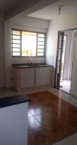 Vendo casa Baependi sul de Minas.super segura ampla com piscina . - Foto 8