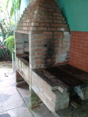 Casa em Itacuruçá ( Castelinho) - Foto 3