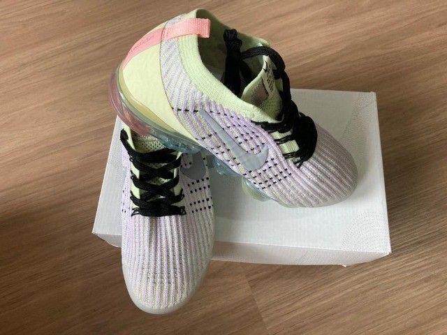 Tênis Nike Vapormax 3.0