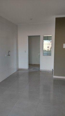 Apartamento novos com 2 quartos - Foto 3