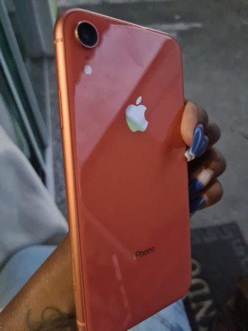 Xr iPhone  - Foto 3