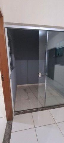 Casa 3/4. QUITADA. Res. São Leopoldo-Goiânia  - Foto 2