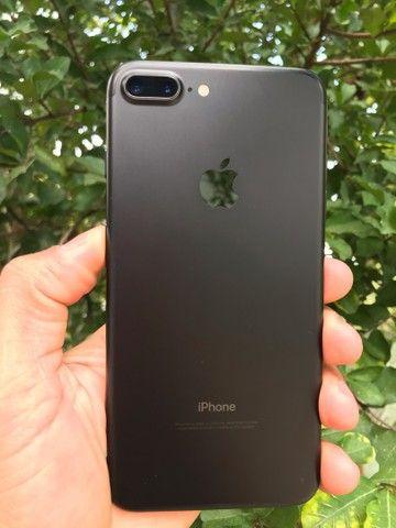 iPhones seminovos com os melhores preços da cidade.