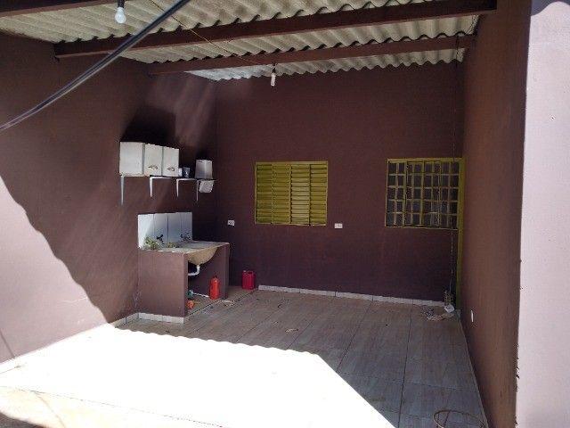 Aluga-se CASA aconchegante com 3 Quartos no Bairro Jardim Carioca - Foto 7