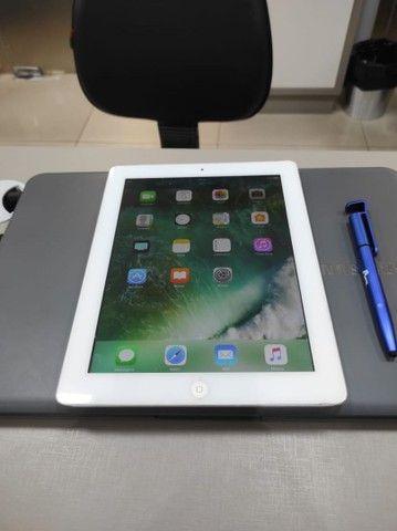 iPad geração 4 ORIGINAL  - Foto 3