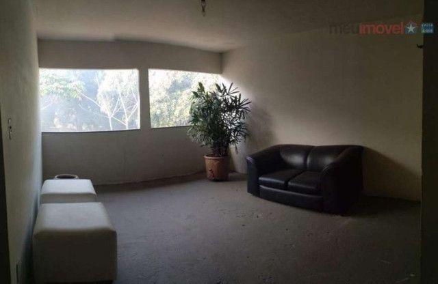 3 - Aluguel Kitinet em condomínio fechado no Turu - Foto 2