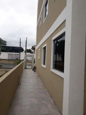 Apartamento bairro Contorno em OFERTA - Foto 2