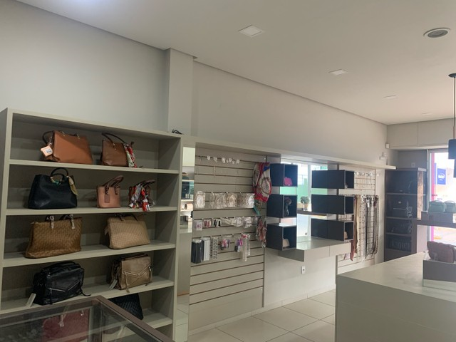 Loja Comercial acessórios  - Foto 4