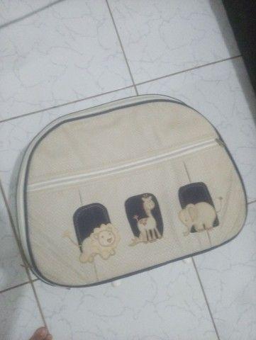 Bolsa para BB - Foto 6