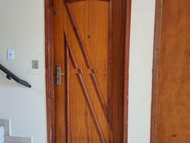 Lindo Apartamento Residencial Hungria - Foto 6