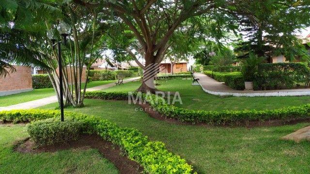 Casa de condomínio á venda em Gravatá/PE! código:5041 - Foto 20