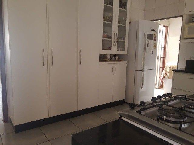 Casa em Campo Grande - Excelente localização - Foto 8