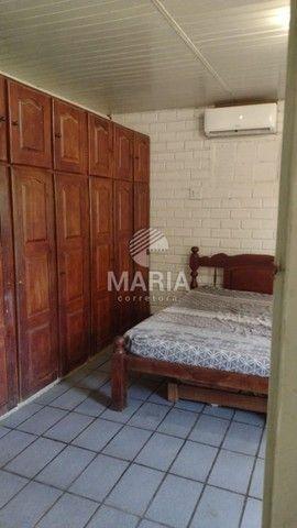 Casa solta á venda em Gravatá/PE com 6 suítes e área de lazer! código:3080 - Foto 14