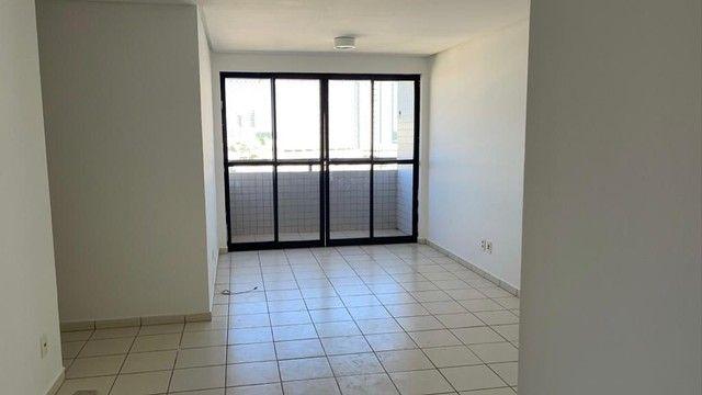 (Adri) Ótimo apartamento para aluguel próximo a orla de Petrolina - Foto 2