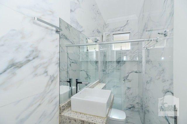 Apartamento à venda com 2 dormitórios em Copacabana, Belo horizonte cod:322865 - Foto 10