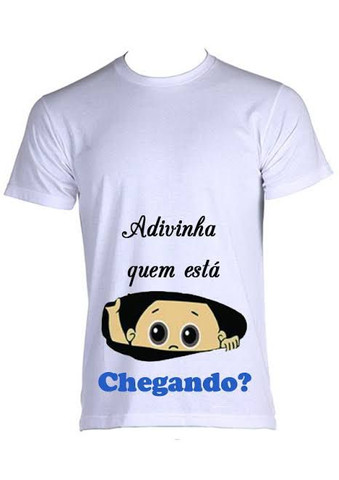 Camisas personalizadas - Foto 4