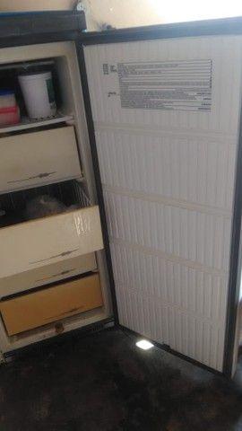 Vendo Freezer - Foto 2