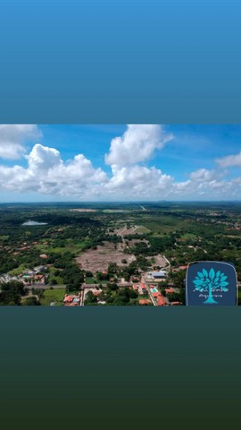 150 M² LOTEAMENTO MEU SONHO AQUIRAZ ( AQUIRAZ )  - Foto 7