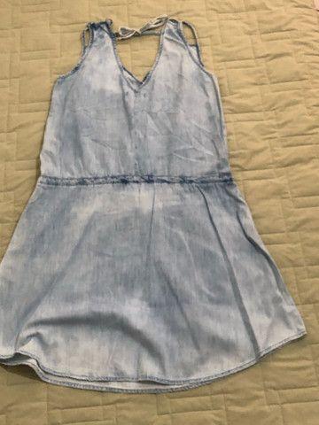 Vestidos USADOS. $40 - Foto 2