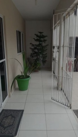 Vende-se Casa em Rio Marinho Vila Velha/ES -Lorrayne - Foto 9