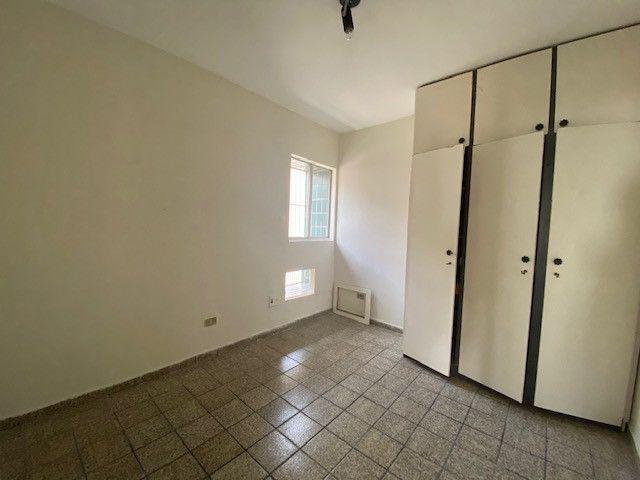 Apartamento em Casa Caiada, 105m2, 3 quartos sendo 1 suíte - Foto 10