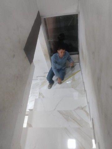 Pedreiro construtor azulejista - Foto 3