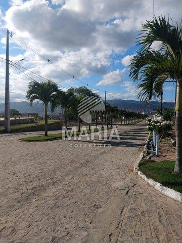 Casa à venda dentro de condomínio em Bezerros/PE código:3079 - Foto 12