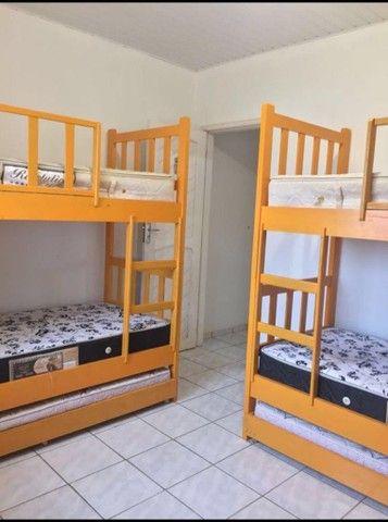 Venda e aluguel temporada de Casa condomínio em salinas praia do Atalaia  - Foto 16