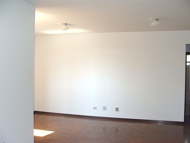 Apartamento para alugar com 3 dormitórios em Vila esperanca, Maringa cod:00796.002 - Foto 2
