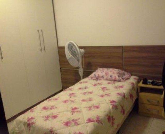 Apartamento no Bessa com 03 suítes, varanda e piscina. Pronto para morar!!!  - Foto 7